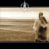 Durch Nacht Und Flut - Special Edition von Lacrimosa