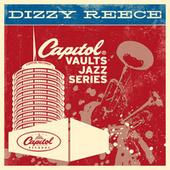 The Capitol Vaults Jazz Series de Dizzy Reece