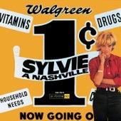 À Nashville (Édition anniversaire) van Sylvie Vartan