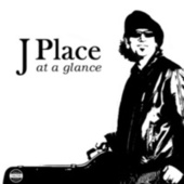 At A Glance by J Place