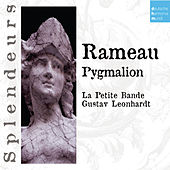 DHM Splendeurs: Rameau: Pygmalion by Various Artists