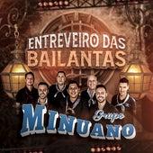 Entreveiro das Bailantas de Grupo Minuano