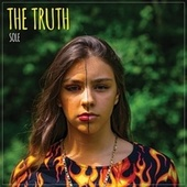 The Truth by Sole