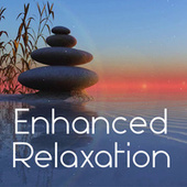 Enhanced Relaxation von Antonio Paravarno