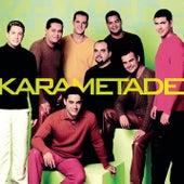 Karametade 2000 von Karametade