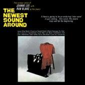 The Newest Sound Around de Jeanne Lee