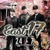 24/7 by East 17