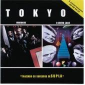 Tokyo de Tokyo