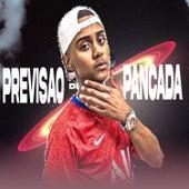 Previsão de Pancada (feat. MC Menor MT) de Dj Carlinhos Da S.R