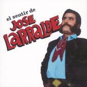 Herencia: El Sentir De José Larralde by Jose Larralde