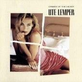 Crimes Of The Heart de Ute Lemper
