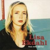 Små Onda Djävlar by Lisa Ekdahl