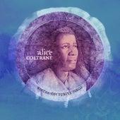 Kirtan: Turiya Sings de Alice Coltrane