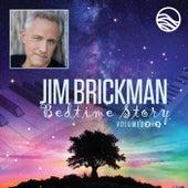 Bedtime Story: Volumes Two & Three by Jim Brickman