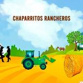 Chaparritos Rancheros de Various Artists