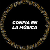 Confía en la música de Various Artists