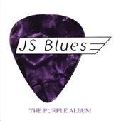 The Purple Album de J S Blues
