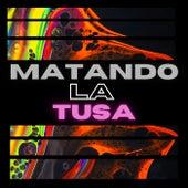 Matando La Tusa von Various Artists