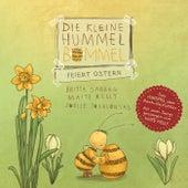 Die kleine Hummel Bommel feiert Ostern von Die kleine Hummel Bommel