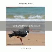 ! ! ! ! ! ! ! Bird and Pink Noise vol. 2 de White Noise Baby Sleep Music