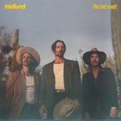 The Last Resort by Midland