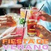 Fiesta de Verano de Various Artists