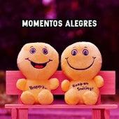 Momentos Alegres de Various Artists