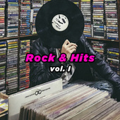Rock & Hits vol. I de Various Artists