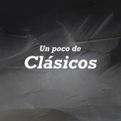 Un poco de clásicos de Various Artists