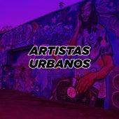 Artistas Urbanos by Various Artists