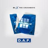 D.A.F. fra DL