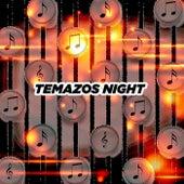Temazos Night di Various Artists