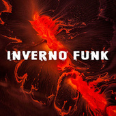 Inverno Funk by Various Artists
