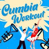 Cumbia Workout de Various Artists