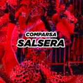 Comparsa Salsera de Various Artists