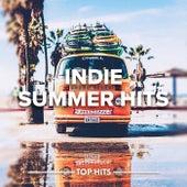 Indie Summer Hits von Various Artists