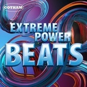 Extreme Power Beats by Emanuel Kallins