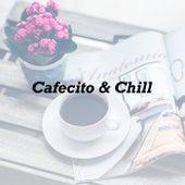 Cafecito & Chill de Various Artists