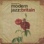 Journeys In Modern Jazz: Britain de Various Artists