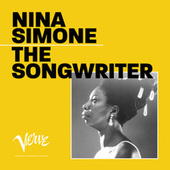 The Songwriter by Nina Simone