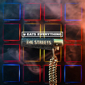 Who's Got The Bag (10 Years of Eats Everything Reebag) von The Streets