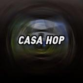 Casa HOP fra Various Artists