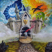 Holy Smokes by Trippie Redd
