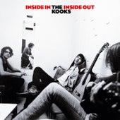 Inside In, Inside Out (15th Anniversary Deluxe) de The Kooks