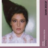 Please (Ross From Friends Remix) de Jessie Ware