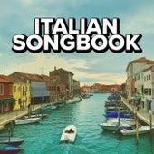 Italian Songbook de Various Artists