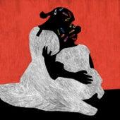 Forever by Joy Denalane