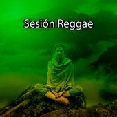 Sesión Reggae de Various Artists