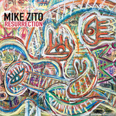 Resurrection by Mike Zito