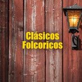 Clásicos Folclóricos de Various Artists